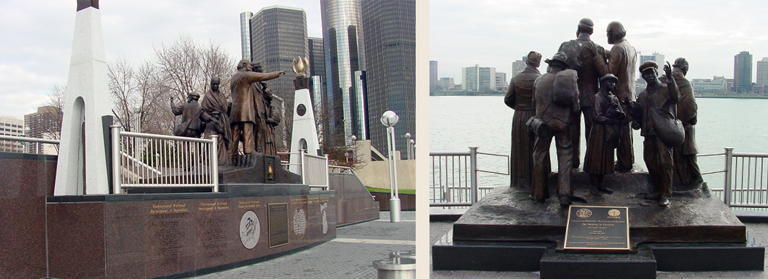 gateway_to_freedom_international_memorial_to_the_underground_railroad_-_detroit_-_by_ed_dwight
