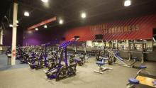 Photo of Crunch Fitness Dearborn