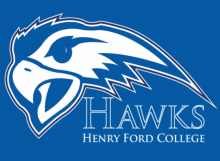 Hawks Athletics logo
