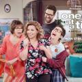 One Day at a Time promo photo